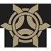 Circle Code Club ★ Logo